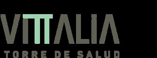 Vittalia