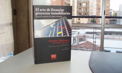 El arte de financiar proyectos inmobiliarios