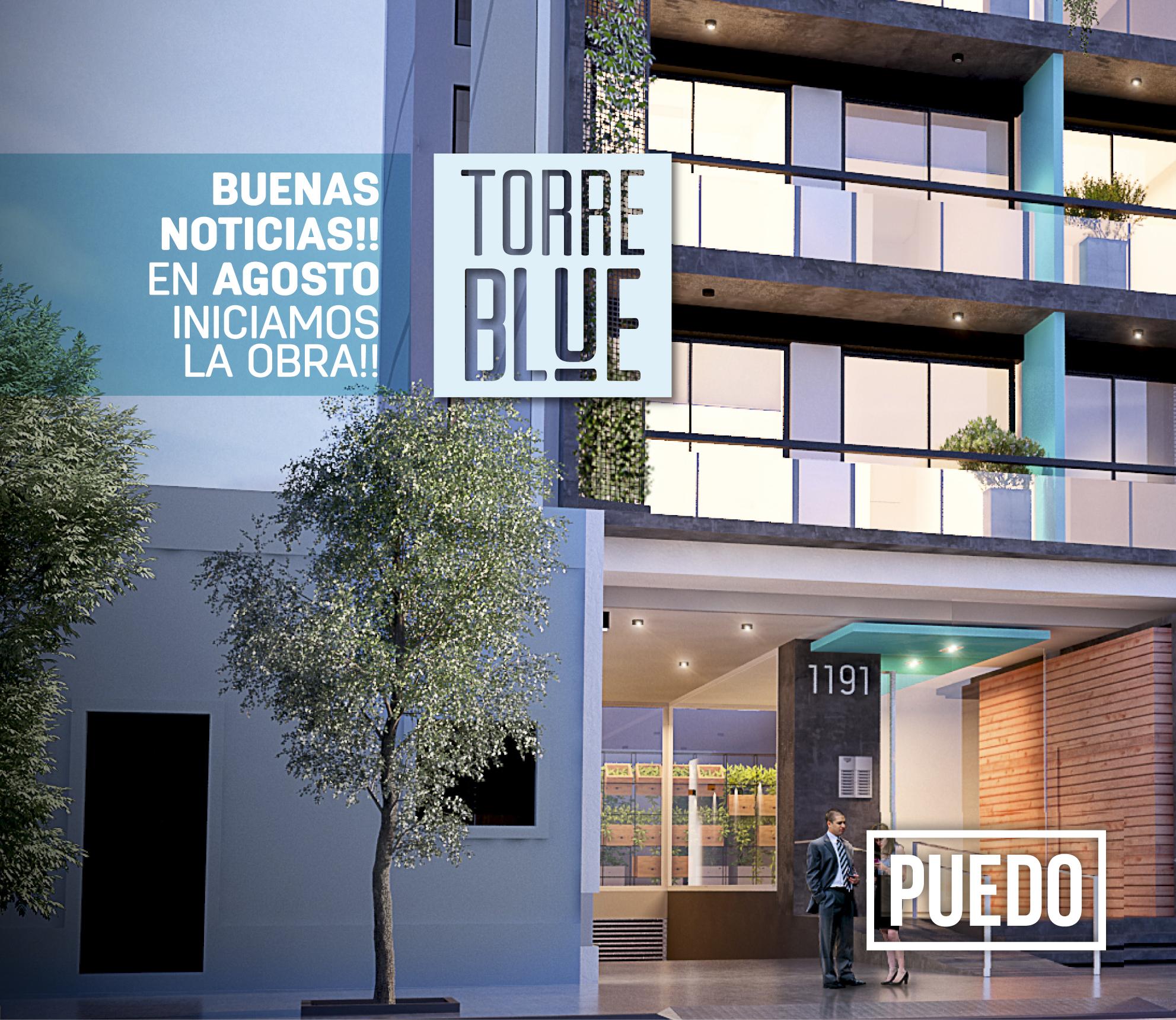 placa-link-inicio blue-01